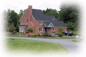 Cobtree Vacation Rental Resort