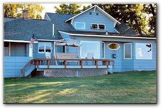 Circle P Ranch Vacation Rentals
