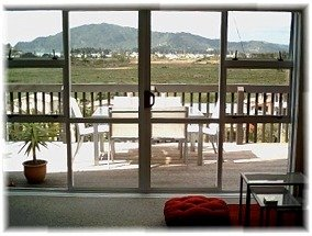 Tairua Holiday Home
