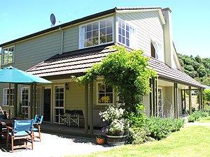 The Loft - Affordable Luxury Accommodation