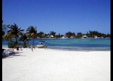 Villa Bellagio Cayman