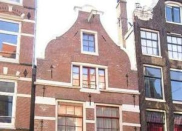 Amsterdam-Inn Bed and Breakfast