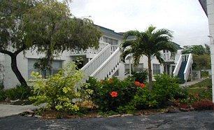 *** Beautiful 2 Bedroom apartment Freeport Bahamas*********