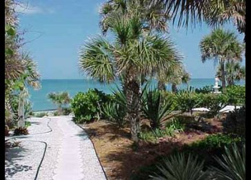 Save $$Enjoy the Gulf of Mexico! - Manasota Key
