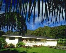 Hale O' Wailele ~ Kauai Vacation Rental