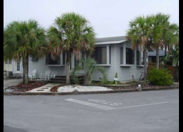 Beach Vacation Home, Panama City Beach
