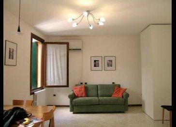 venice annmary flat