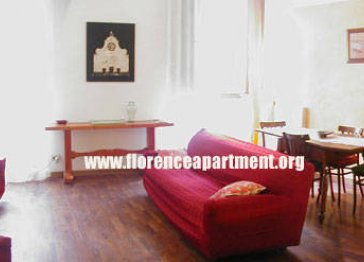 ***100/150€ CENTER OF FLORENCE***
