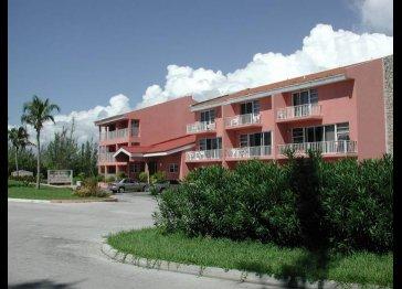 dundee bay villas