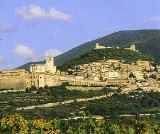 ACCOMMODATIONS IN UMBRIA  LOW COST