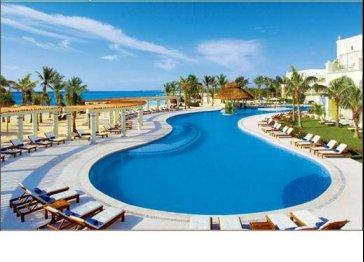 Enjoy your next vacations @ Tulum México Riviera Maya