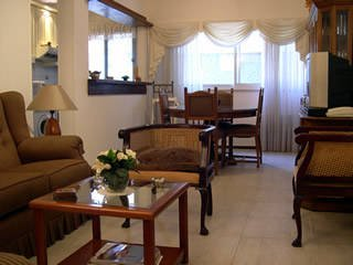 Quintana Apartment for Rent