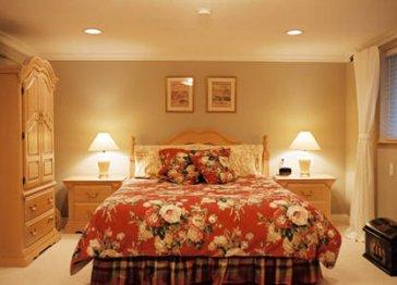 Arbutus House Bed & Breakfast