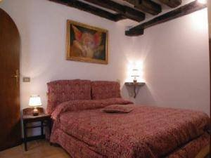 Appatamento Laura  rialto rental Apartment Venice