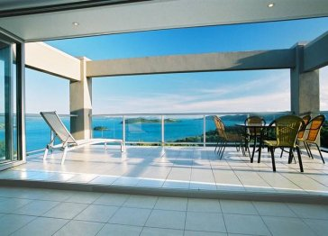 skiathos luxury villas