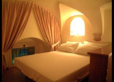 Nice apartments in Campo de Fiori in Rome