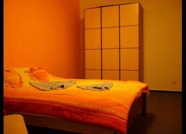 Iasi Apartments Accommodation