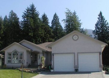 Cedargrove Bed and Breakfast