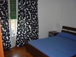 Vatican apartment II