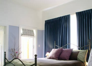 Boutique Stays - Elwood Beaches