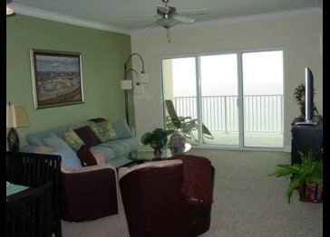 LUXURY 2 BED 2 BATH ~ HEART OF GULF SHORES
