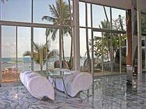 Rhom Makham - Beachfront villa vacation rental
