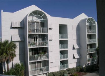 Beautiful 2 Bdr Key West Condo!