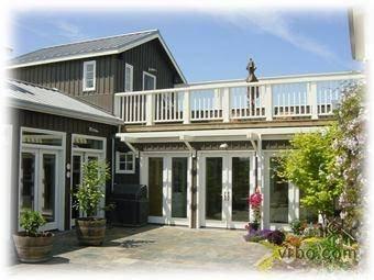 Luxury Home in Prestigious Resort Setting