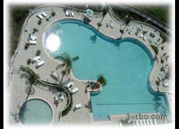 Blue Heron Beach Resort