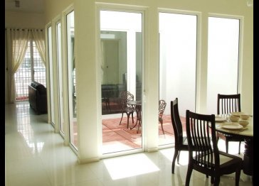 Penang Holiday Home | Luxury 2.5 Storey Townhouse, 5BR
