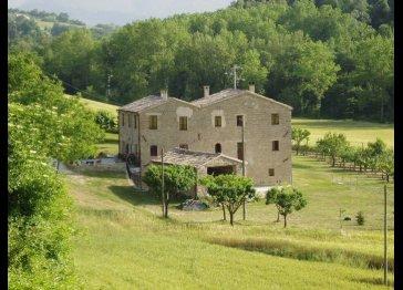 Mulino Barchio
