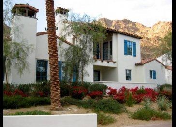 Legacy at La Quinta Vacation Rentals