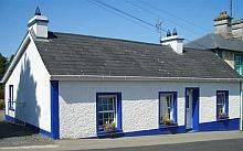 The Village Cottage Self Catering