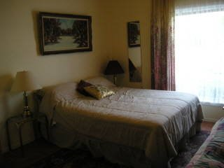 Little big VACATION SUITE - ACCOMMODATION in NIAGARA FALLS