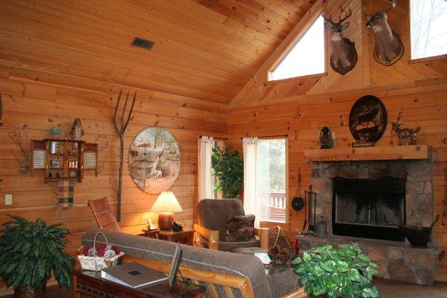 Cool Cedar Cove Cabin Branson Missouri Usa Download Free Architecture Designs Meptaeticmadebymaigaardcom