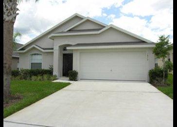 16710 Fresh Meadow Drive-4bedroom home Glenbrook
