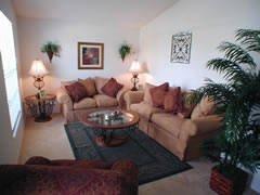 1609 Morningstar Drive-3 bedroom home, Glenbrook