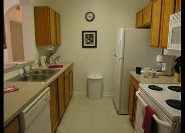 2817 Almaton Loop 104-3 bedroom condo Windsor Hills Resort