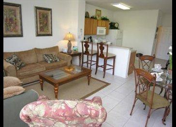 2520 Renshaw Street-3 bedroom townhome Windsor Hills Resort