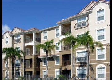 4814Cayview Avenue - 307-2bedroom condo Vista Cay Resort