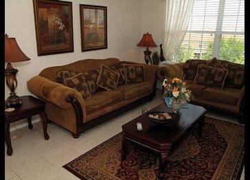 2809 Almaton Loop - 304-3 bedroom condo Windsor Hills Resort