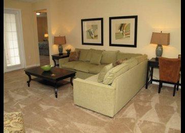 4840 Cayview Ave Unit 106-2BR condo apartment Vista Cay
