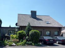 Guesthouse Hegger