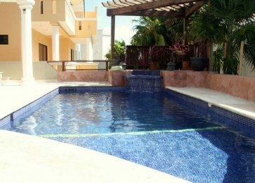 Villa Hermosa 2 - Five Bedroom Luxury Villa with Ocean View