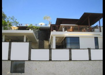 Villa Soma