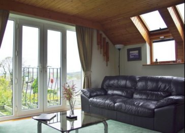 Loweswater self catering aparment