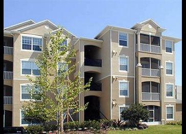 2788 Almaton Loop - 304-3 bedroom condo Windsor Hills Resort