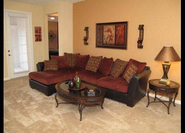 4840 Cayview Ave Unit 201-2 bedroom condo Vista Cay Resort