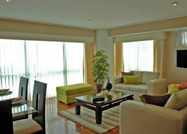 NEW Luxury Ocean View Condo