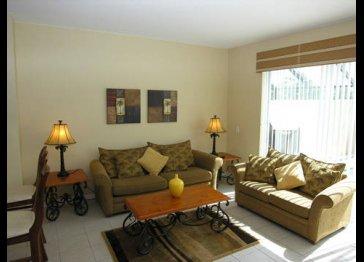 2537 Maneshaw Lane-3 bedroom townhome Windsor Hills Resort